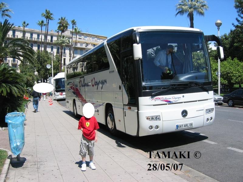 Cars et Bus de la région Paca - Page 2 Img_3813