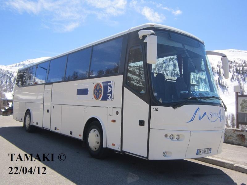 Cars et Bus de la région Paca - Page 2 Img_3814
