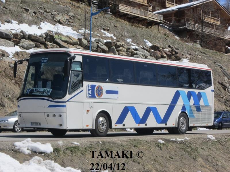 Cars et Bus de la région Paca - Page 2 Img_3815