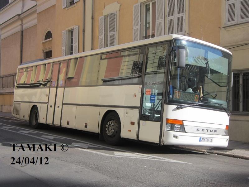 Cars et Bus de la région Paca - Page 3 Img_3910