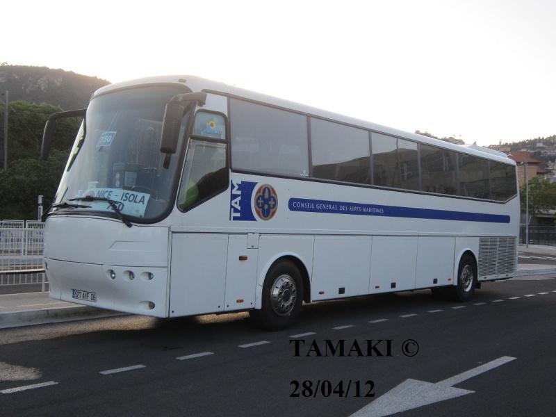 Cars et Bus de la région Paca - Page 2 Img_3912