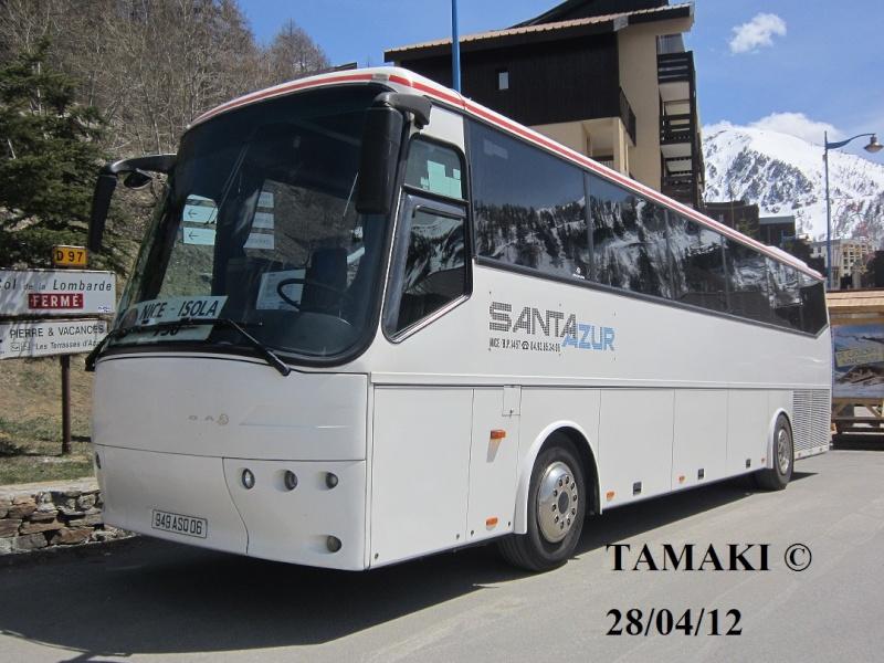 Cars et Bus de la région Paca - Page 2 Img_4010