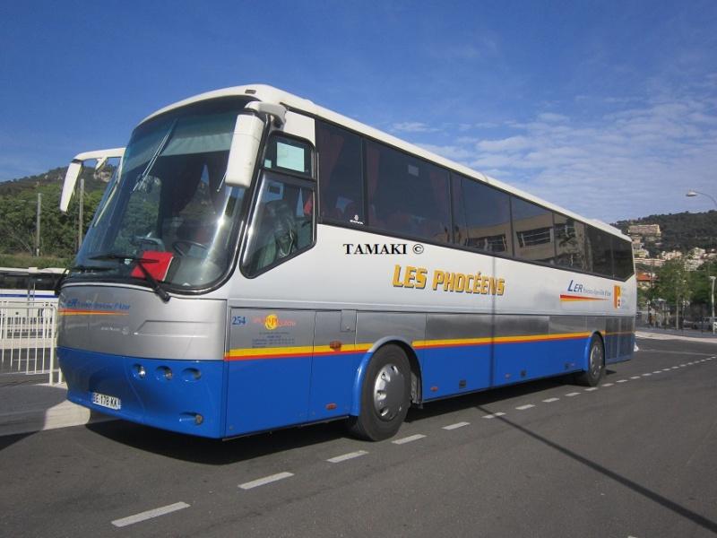 Cars et Bus de la région Paca - Page 2 Img_4112