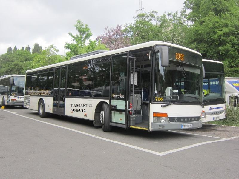 Cars et Bus de la région Paca - Page 3 Img_4216