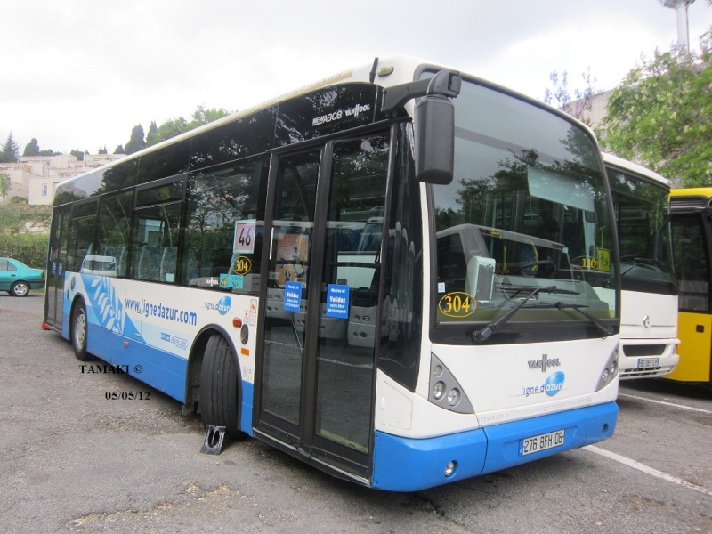 Cars et Bus de la région Paca - Page 3 Img_4223