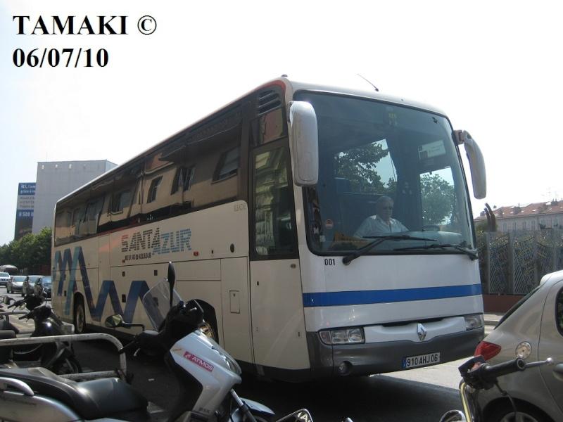 Cars et Bus de la région Paca - Page 2 Img_4519