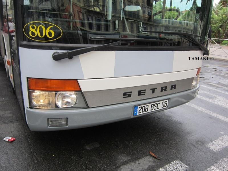 Cars et Bus de la région Paca - Page 3 Img_4611