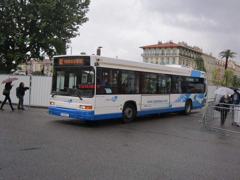 Cars et Bus de la région Paca - Page 2 Img_4710