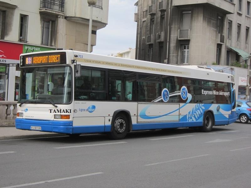 Cars et Bus de la région Paca - Page 2 Img_4711