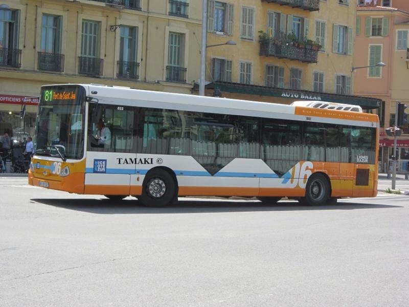 Cars et Bus de la région Paca - Page 2 Img_4713