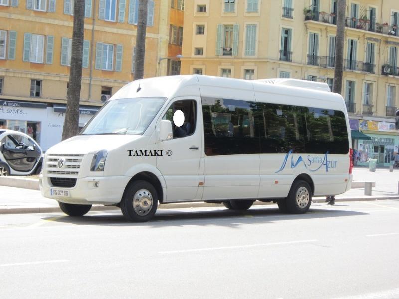 Cars et Bus de la région Paca - Page 2 Img_4717