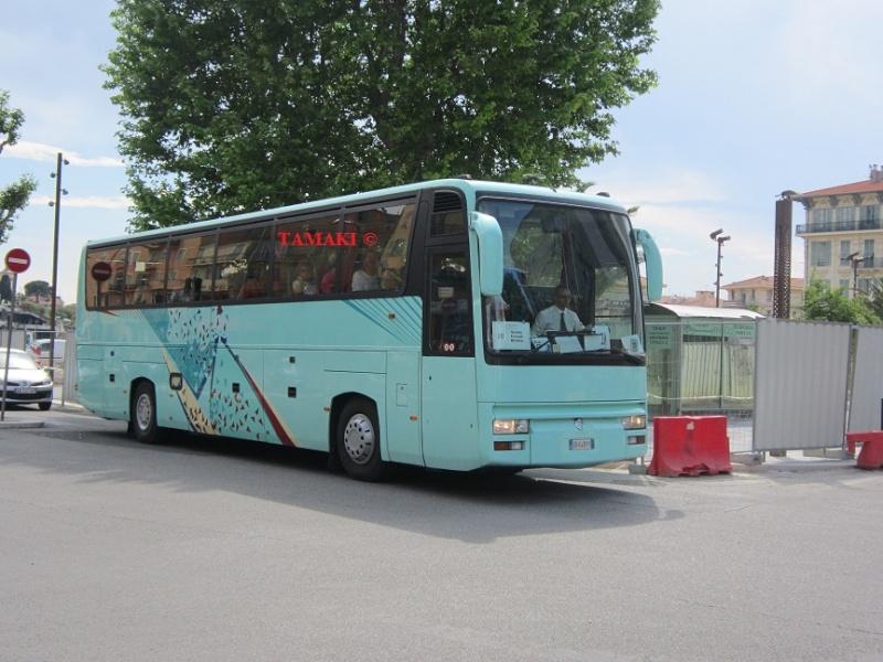 Irisbus FR1 GTX . Img_4915