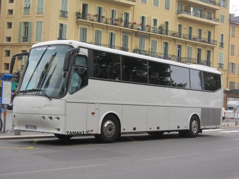 Cars et Bus de la région Paca - Page 3 Img_4917