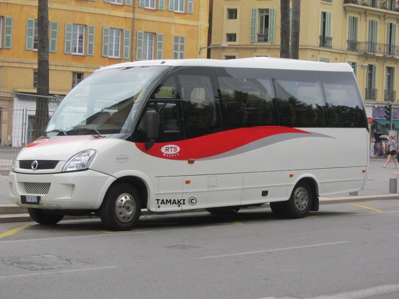 R.T.S. Monaco Img_4918