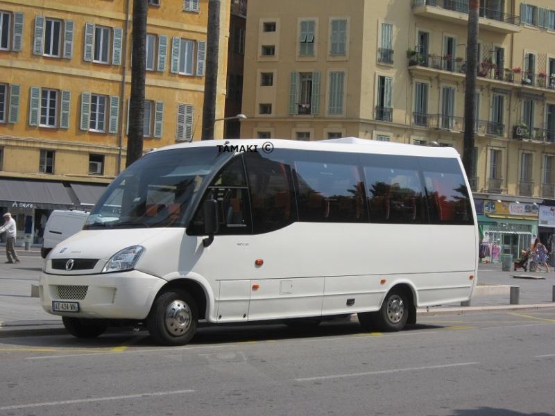 R.T.S. Monaco Img_4919