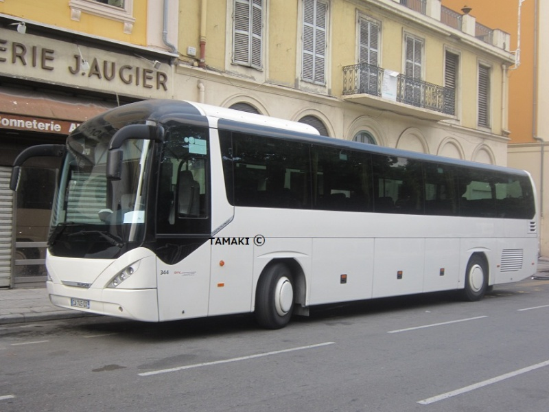 Cars et Bus de la région Paca - Page 3 Img_5020