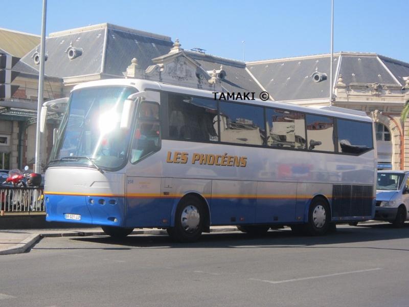 Cars et Bus de la région Paca - Page 3 Img_5916