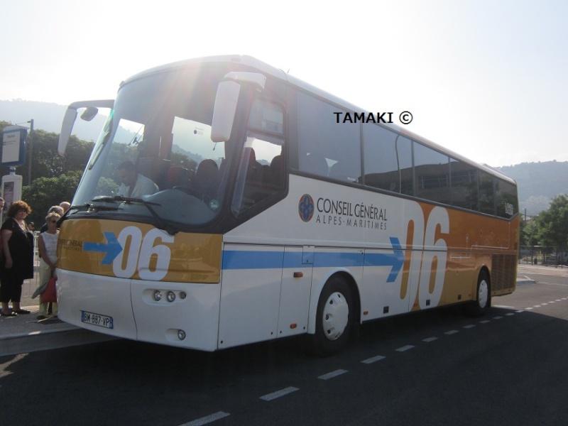 Cars et Bus de la région Paca - Page 3 Img_6118