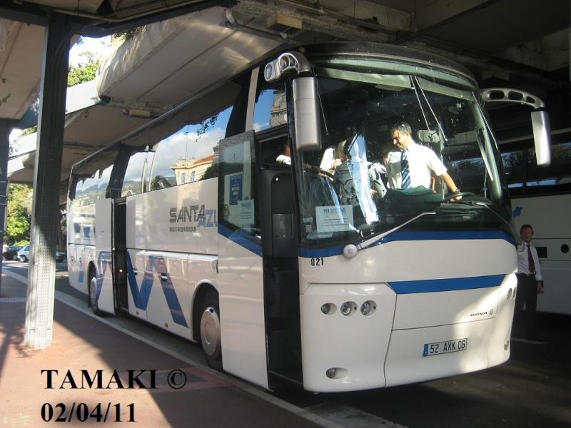 Cars et Bus de la région Paca - Page 2 Img_6514
