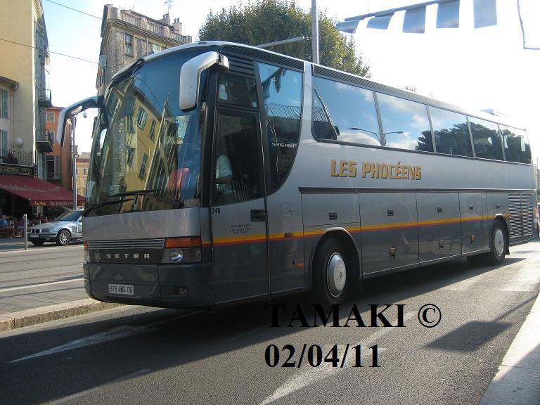 Cars et Bus de la région Paca - Page 2 Img_6515