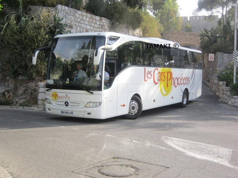 Cars et Bus de la région Paca - Page 3 Img_6516