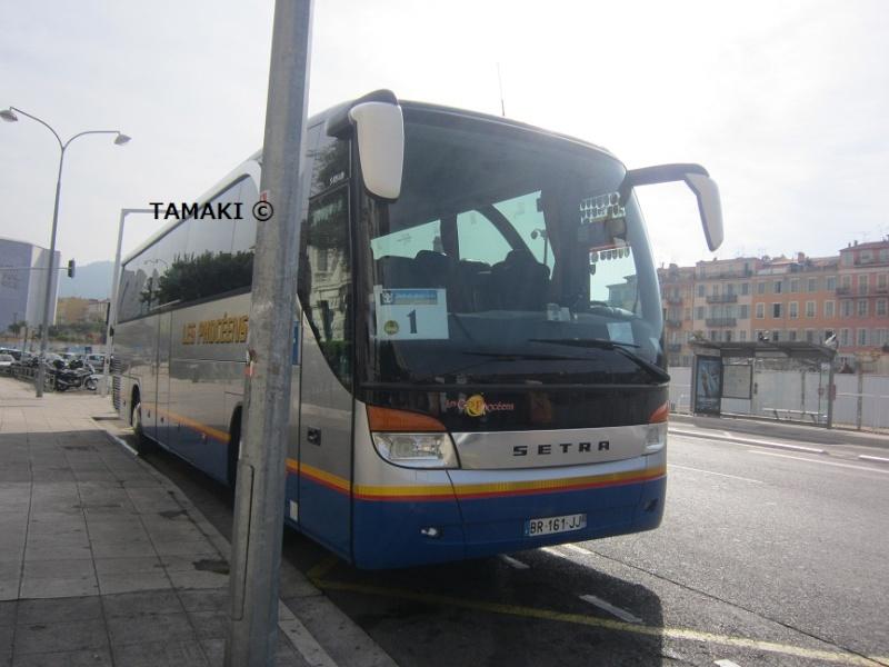 Cars et Bus de la région Paca - Page 3 Img_6517
