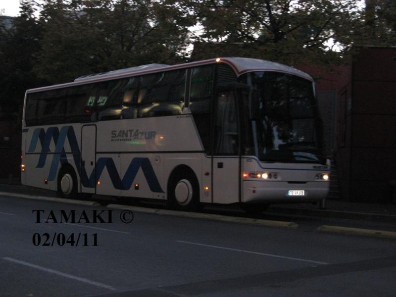 Cars et Bus de la région Paca - Page 2 Img_6717