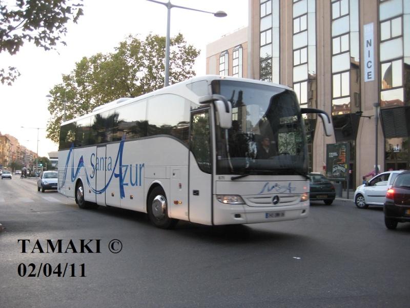 Cars et Bus de la région Paca - Page 2 Img_6718