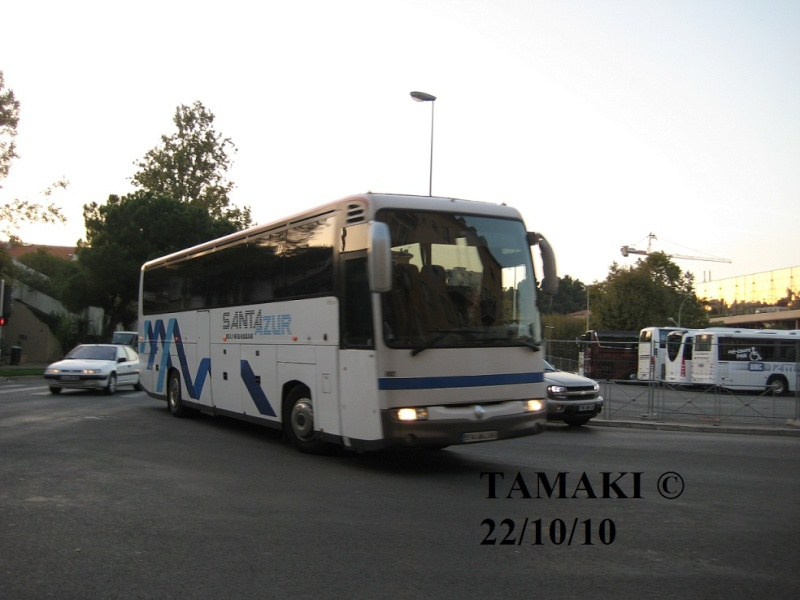 Cars et Bus de la région Paca - Page 2 Img_6720
