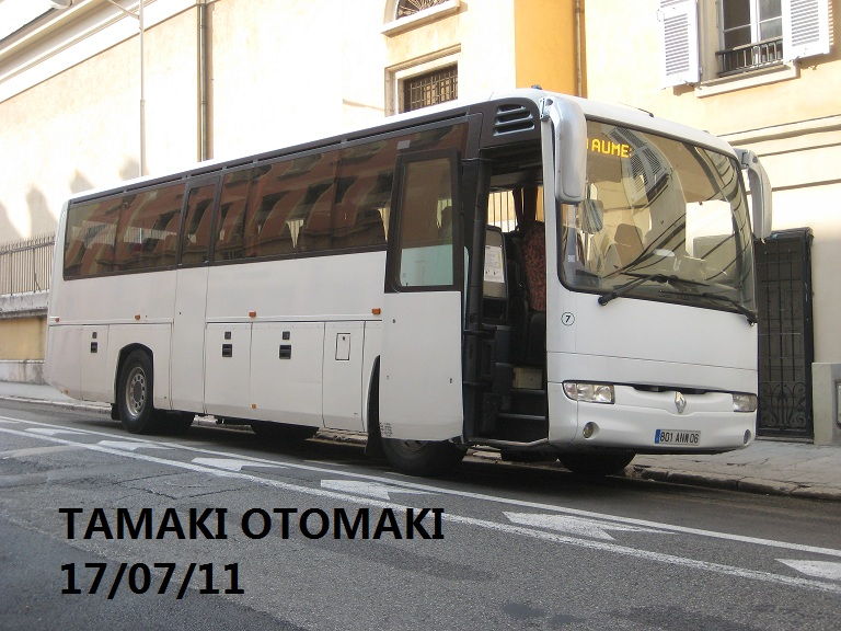 Cars et Bus de la région Paca - Page 3 Img_8117