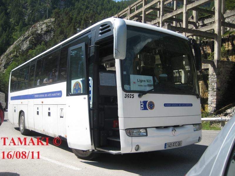 Cars et Bus de la région Paca - Page 3 Img_8214