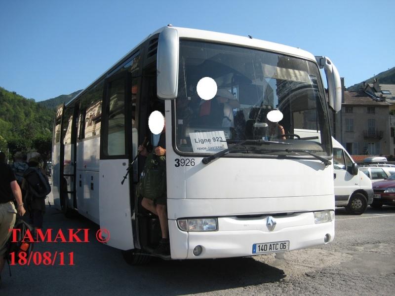 Cars et Bus de la région Paca - Page 3 Img_8410