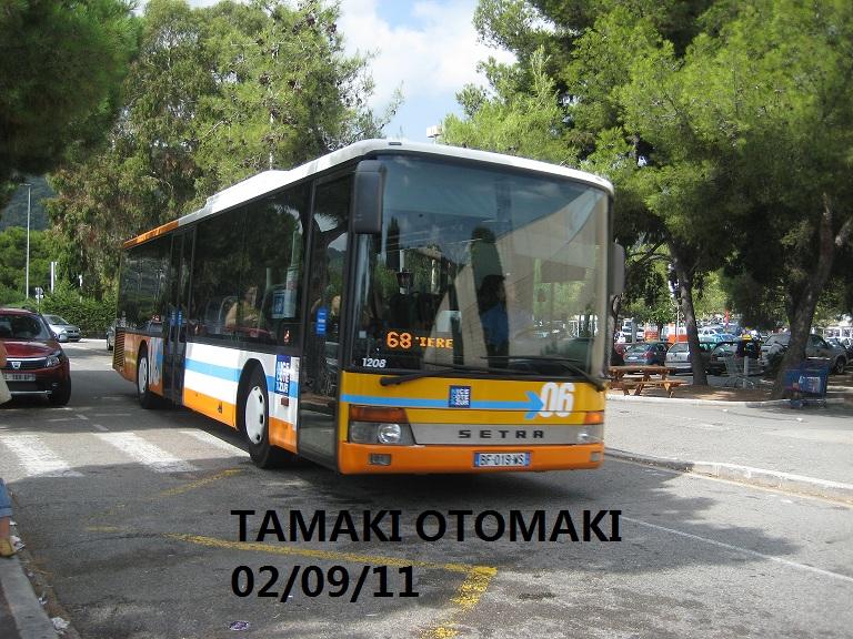 Cars et Bus de la région Paca - Page 3 Img_8615