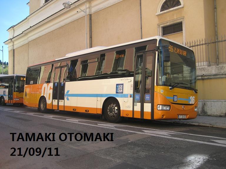 Cars et Bus de la région Paca - Page 3 Img_8715