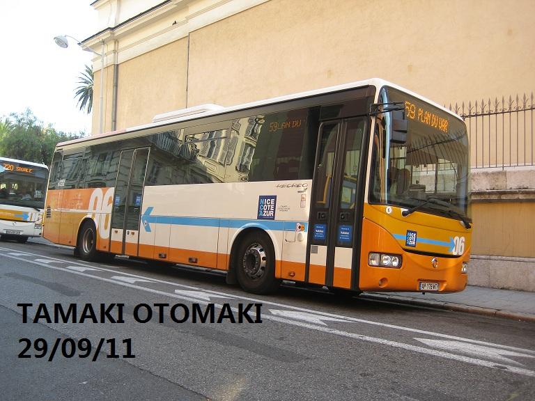Cars et Bus de la région Paca - Page 3 Img_8716