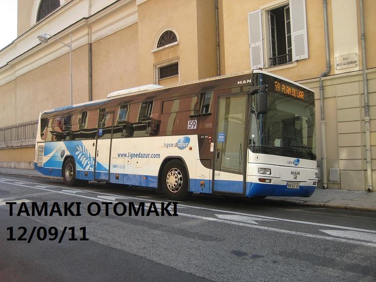 Cars et Bus de la région Paca - Page 3 Img_8717