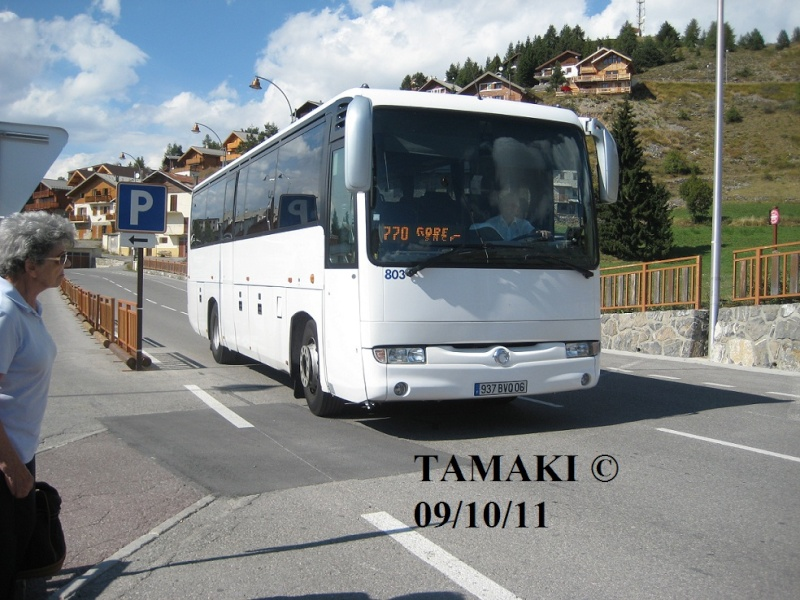 Cars et Bus de la région Paca - Page 3 Img_8719