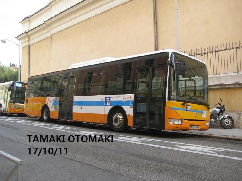 Cars et Bus de la région Paca - Page 3 Img_8823