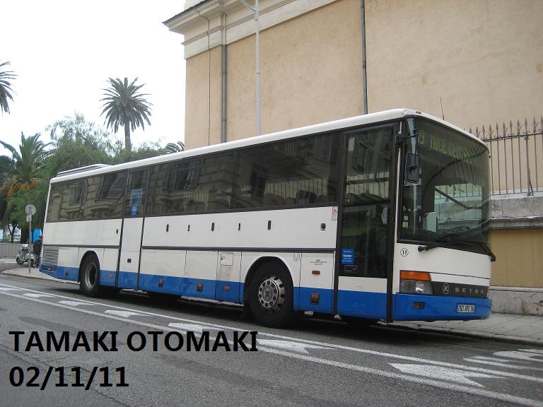 Cars et Bus de la région Paca - Page 3 Img_9019