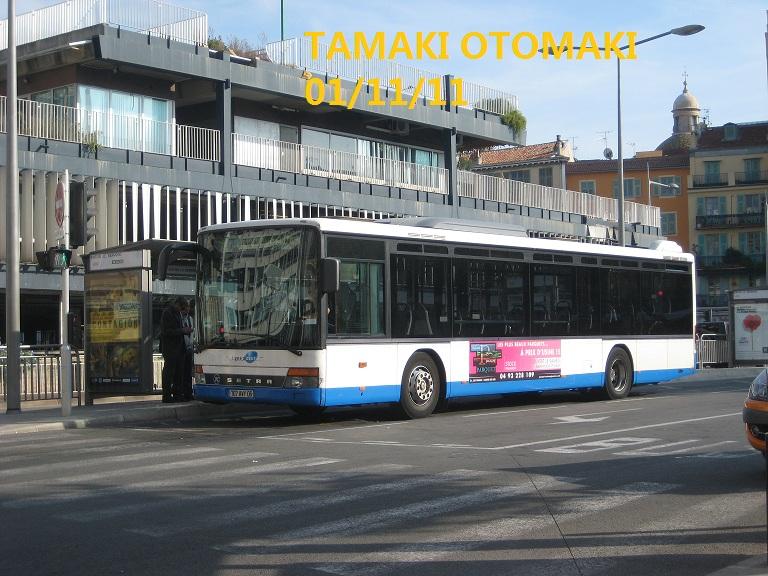Cars et Bus de la région Paca - Page 3 Img_9022