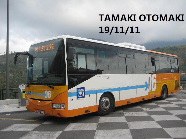 Cars et Bus de la région Paca - Page 3 Img_9124