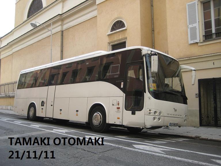 Cars et Bus de la région Paca - Page 3 Img_9129