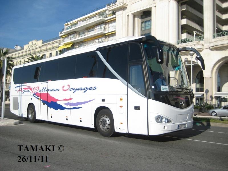 Cars et Bus de la région Paca - Page 2 Img_9130