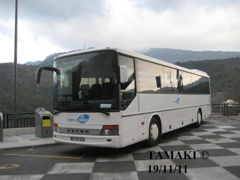 Cars et Bus de la région Paca - Page 3 Img_9131