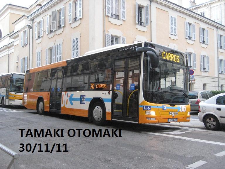 Cars et Bus de la région Paca - Page 3 Img_9222