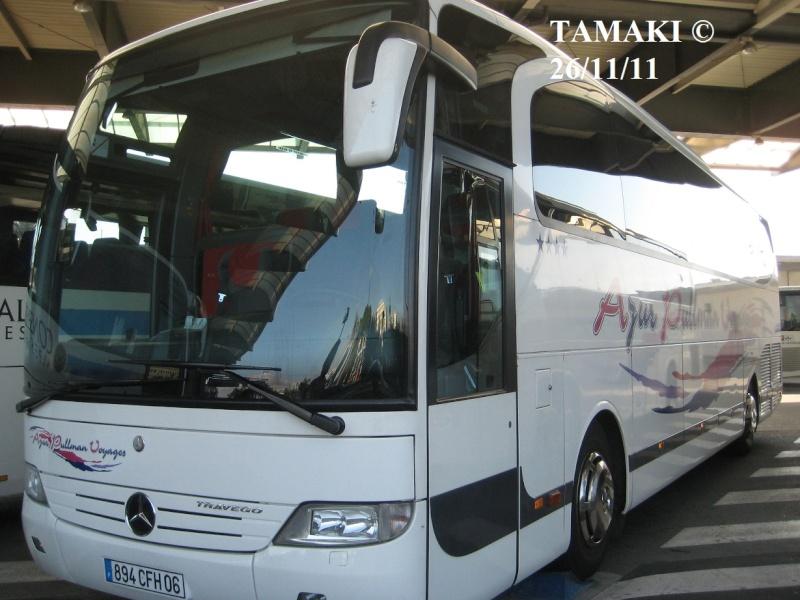 Cars et Bus de la région Paca - Page 2 Img_9224