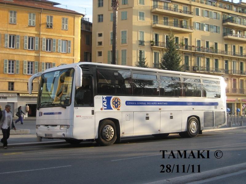 Cars et Bus de la région Paca - Page 3 Img_9229