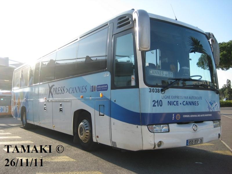 Cars et Bus de la région Paca - Page 3 Img_9230