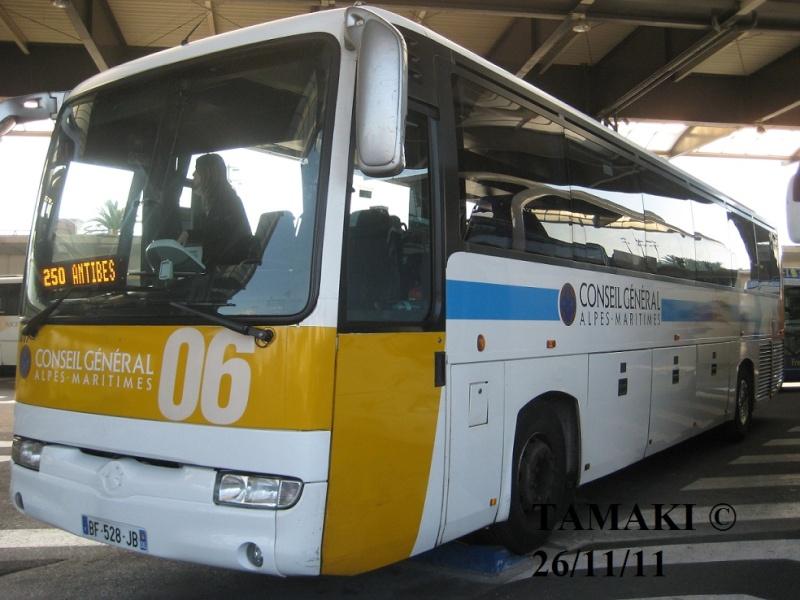 Cars et Bus de la région Paca - Page 3 Img_9231