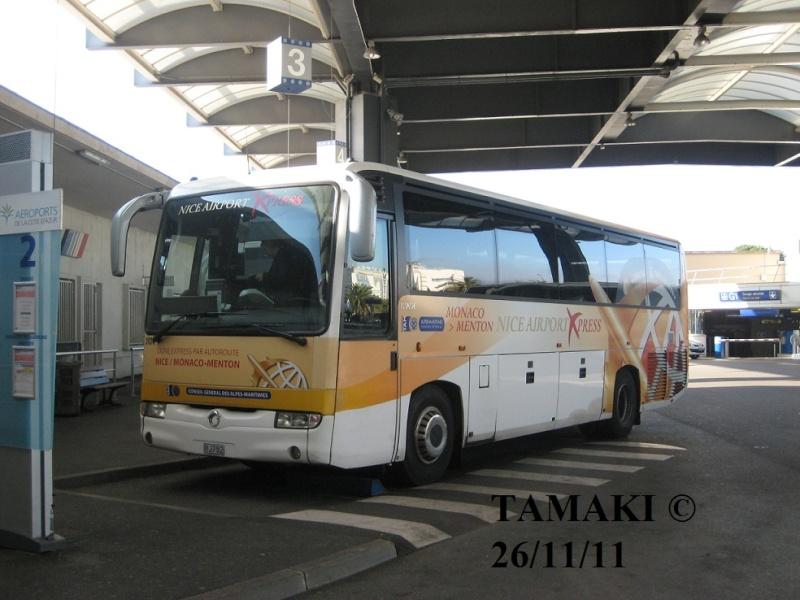 Cars et Bus de la région Paca - Page 3 Img_9232